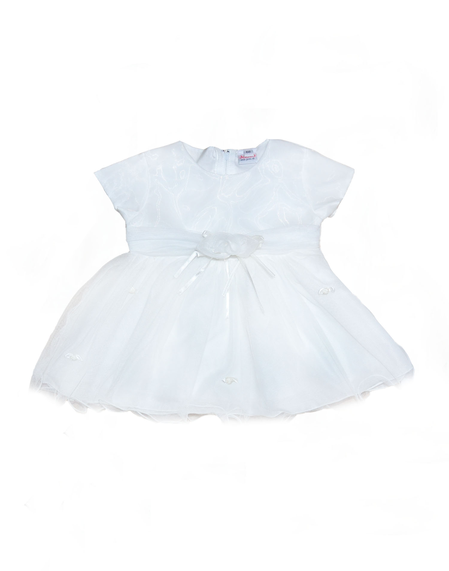 prinsesse kjoler til teenager