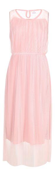 prinsesse kjoler til teenager i lilla